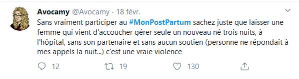 monpostpartum4